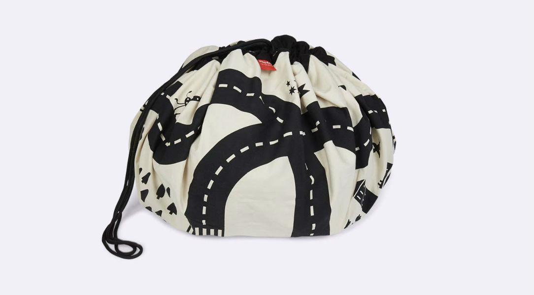 Play & Go Storage Bag