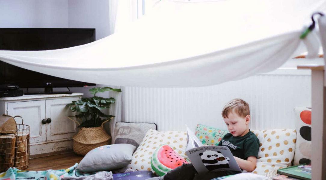 Pl-us Tent Tools Kit